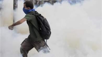 Photo of ذي تلغراف: الخمر والتقبيل في الأماكن العمومية والصحافة من بين أسباب انتفاضة الأتراك ضد أردوغان