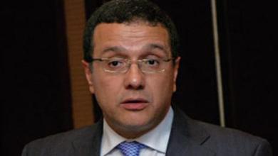 Photo of فتح رأسمال بورصة الدار البيضاء نقطة مفصلية في مسلسل إصلاح قطاع سوق الرساميل بالمغرب