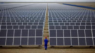 "Photo of المحطة الشمسية ""نور 1"".. المغرب أضحى نموذجا لتطوير صناعة الطاقات المتجددة على  الصعيد العالمي"