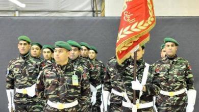 "Photo of الجيش المغربي يتقدم عشر مراتب في ترتيب ""كلوبال فاير باور"""