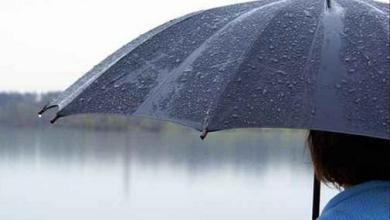 Photo of هذه هي مقاييس التساقطات المطرية التي عرفتها المملكة منذ يوم أمس