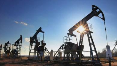 Photo of تراجع أسعار النفط نتيجة الإقبال على جني أرباح مكاسب الشهر الأخير