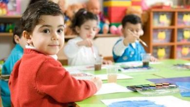 Photo of إطلاق حملة لجمع التبرعات بالدار البيضاء من أجل دعم ولوج الأطفال للتعليم
