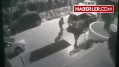 Photo of فيديو يكشف محاولة اغتيال اردوغان اثناء الانقلاب في تركيا