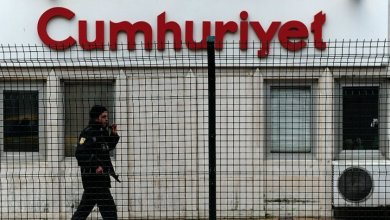 Photo of تركيا: إغلاق أكثر من 80 مؤسسة إعلامية في أعقاب محاولة الانقلاب الفاشلة