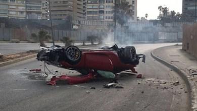 Photo of لهذا السبب تم إطلاق سراح سعودي ارتكب حادثة سير بالبيضاء