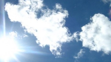 Photo of هكذا سيكون الطقس يوم عيد الأضحى