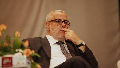 Photo of بالفيديو: بنكيران يعلق على وفاة فكري ويوضح توجيه مناضلي حزبه بعدم الاحتجاج