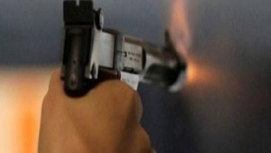 Photo of سلا.. شرطي يضطر لاستخدام سلاحه الوظيفي لتوقيف شخص خطير