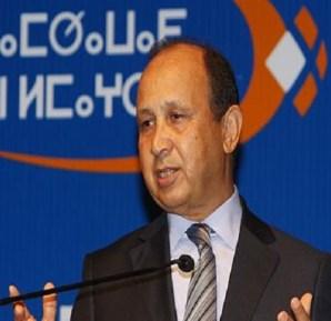 تتويج اتصالات المغرب خلال الدورة الثالثة للقمة الرقمية الافريقية
