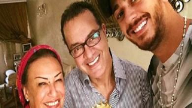 Photo of البشير عبدو يكشف موعد خروج سعد المجرد من السجن