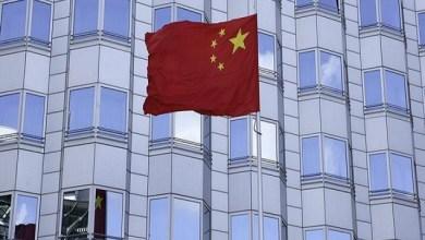 Photo of الصين تحذر مواطنيها من التجول بمفردهم ليلاً في شوارع ألمانيا!