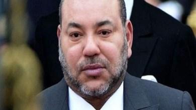 Photo of المركز الجديد للعلاجات الصحية بسيدي عثمان سيؤمن علاجات 50 ألف شخص