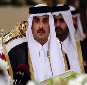 صحف ألمانية.. الضغط على قطر قد يتمخض عنه مفعول عكسي