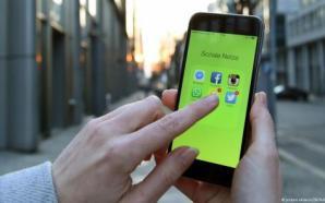 هكذا تتغلب على بطء هاتفك الذكي وتزيد من سرعته!