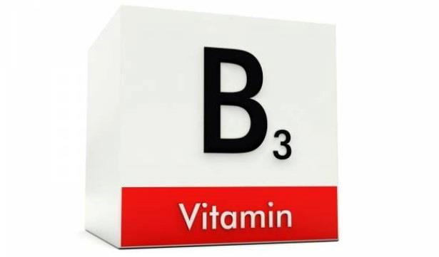 """دراسة: فيتامين """"بي3"""" يمنع الإجهاض والعيوب الخلقية"""