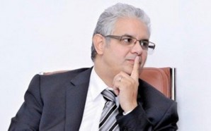 نزار بركة يعلن رسميا ترشحه للأمانة العامة لحزب الاستقلال ويقدم…