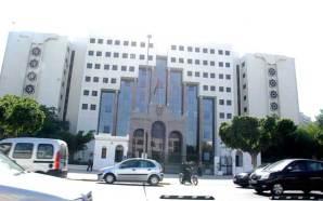 الدار البيضاء: تفكيك شبكة اجرامية تنشط في مجال السرقة تحت…