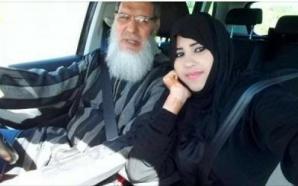 فيديو ساخن حول قضية الشيخ الفيزازي وحنان
