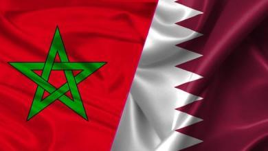 Photo of قطر تجدد تأكيد دعمها لمقترح الحكم الذاتي الذي قدمه المغرب كأساس لحل قضية الصحراء