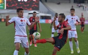 فيديو/ تغطية: فرحة عارمة تجتاح الدار البيضاء بعد تأهل الوداد…