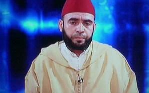 """فيديو: رئيس جمعية """"أغيسي"""" يروي تفاصيل حادث التدافع بالصويرة"""
