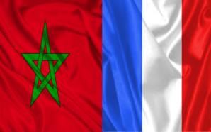 الصحراء المغربية: فرنسا تجدد دعمها لمخطط الحكم الذاتي