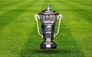 كأس العرش 2016-2017 .. أرقام وإحصائيات