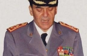 تشييع جثمان الراحل الجنرال دوكور دارمي عبد الحق القادري بحضور…