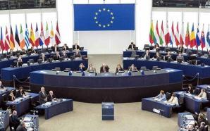 البرلمان الأوروبي يصادق على التقرير السنوي حول حقوق الإنسان والذي…