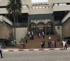 Photo of فيديو: مستجدات الجلسة الجديدة لمحاكمة المتهمين في أحداث الحسيمة