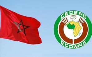 انضمام المغرب للسيدياو.. خبيرة جنوب إفريقية تبرز المساهمة القيمة للمغرب…
