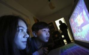 """منظمة الصحة العالمية تدرج إدمان ألعاب الفيديو ضمن قائمة """"أمراض…"""