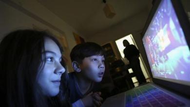 "Photo of منظمة الصحة العالمية تدرج إدمان ألعاب الفيديو ضمن قائمة ""أمراض 2018"""