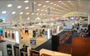 المعرض الدولي للنشر والكتاب بالدار البيضاء يستقطب أسماء عربية وأجنبية