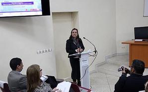 مسؤولة أممية: المغرب ملتزم بضمان ولوج المهاجرين للخدمات الصحية