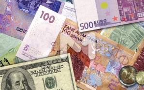 الدرهم المغربي شبه مستقر أمام الأورو والدولار