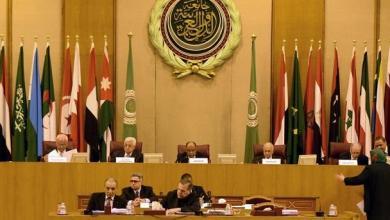 Photo of بدء أشغال المؤتمر الثالث للبرلمان العربي بالقاهرة بمشاركة مغربية