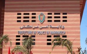 مراكش: اعتقال بريطاني ينتمي لشبكة إجرامية تنشط في الاتجار الدولي…