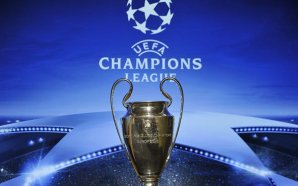 تفاصيل نتائج قرعة ربع نهائي دوري أبطال أوروبا