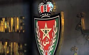 المغرب: توقيف مواطنين سوريين لتورطهما في إرسال وتحويل مبالغ مالية…