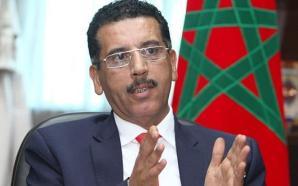 الخيام: عدم تعاون المصالح الجزائرية يجعل المناخ ملائما لانتشار الإرهاب…