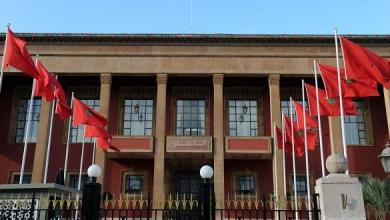 Photo of لجنتا الخارجية بمجلسي البرلمان تتدارسان آخر مستجدات قضية الوحدة الترابية للمملكة