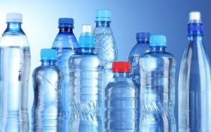 منظمة الصحة العالمية..أزيد من 90 بالمئة من المياه المعلبة تحتوي…