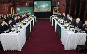 كأس العالم 2026: معلومات ومستجدات برنامج زيارة لجنة (تاسك فورس)…