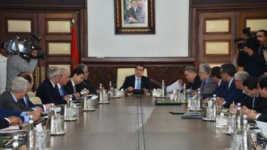 Photo of رئيس الحكومة: المغرب سيتصدى بكل إصرار لأي محاولة لتغيير الوضع القائم في المنطقة العازلة