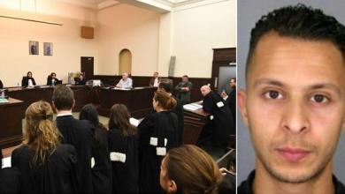 Photo of بلجيكا: تفاصيل الحكم القضائي في حق صلاح عبد السلام وشريكه