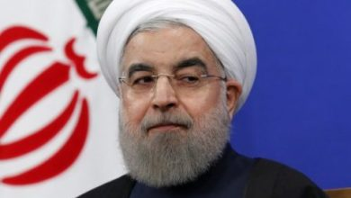 Photo of ناصر بوريطة: قطع العلاقات مع إيران يتناسب وخطورة التهم الموجهة لحزب الله