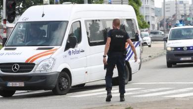Photo of معلومات عن هوية منفذ عملية إطلاق النار في لييج البلجيكية