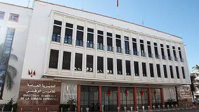 Photo of المديرية العامة للأمن الوطني تنفي بشكل قاطع خبر إعفاء والي أمن طنجة
